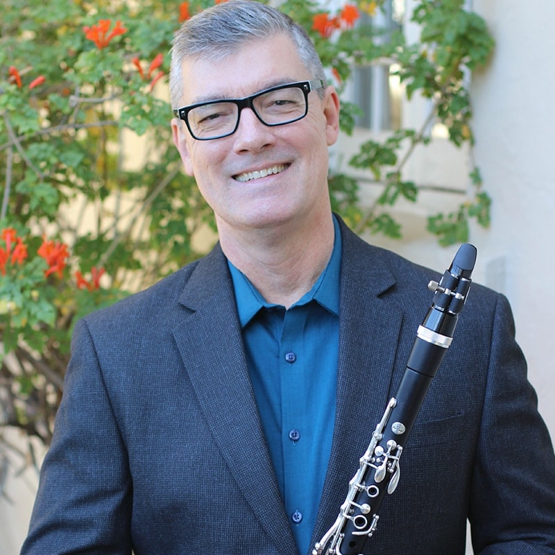 Steve Hanusofski