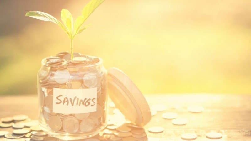 Transfer Money From Savings To Checking