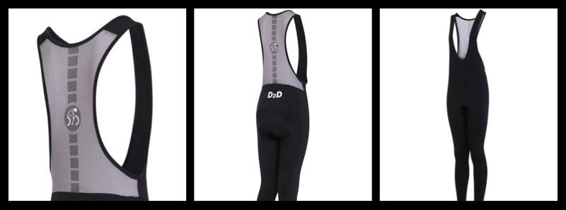 Womens-D2D-Cycling-Bib-Tights