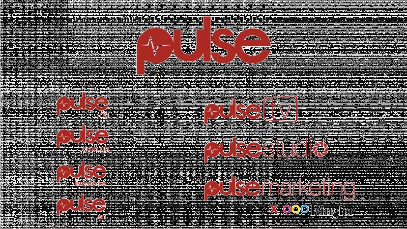 Pulse Ringier
