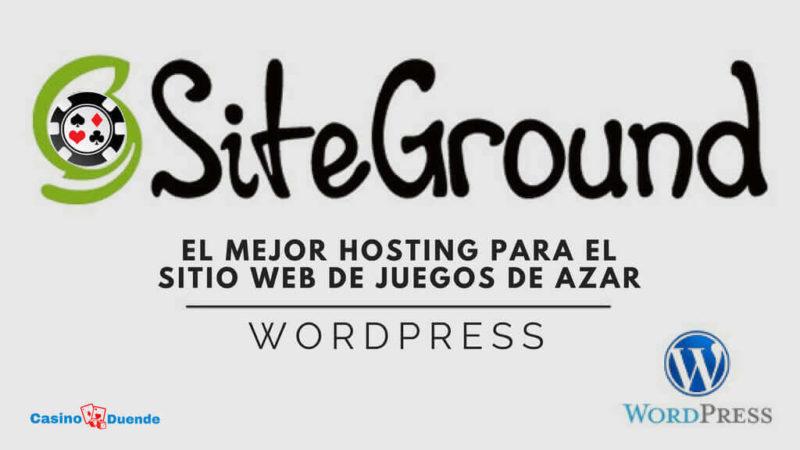 siteground_español