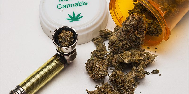 Research Suggests Marijuana is Good for Brain Health, CBD Medical Journal