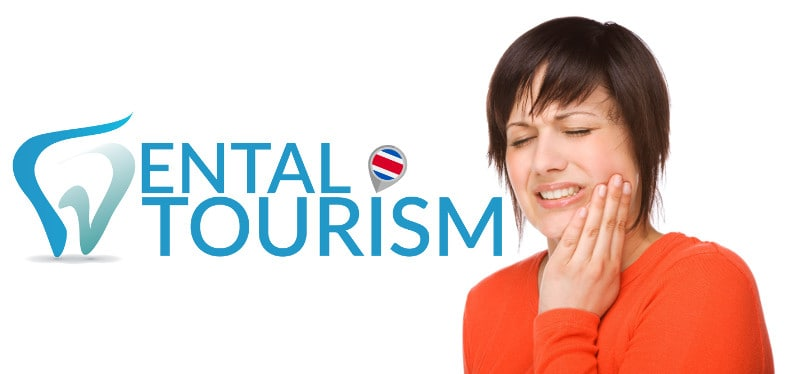 Emergency Dentistry in Costa Rica