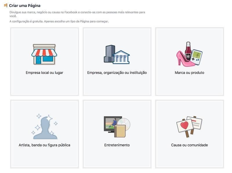 Como-criar-uma-pagina-no-facebook-5