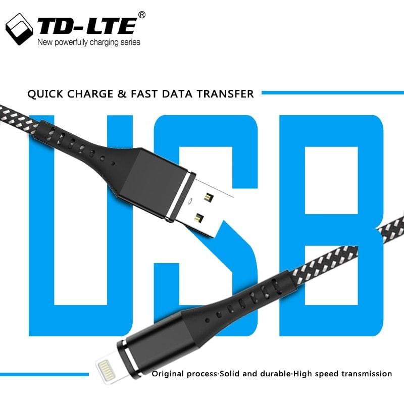szybki transfer danych