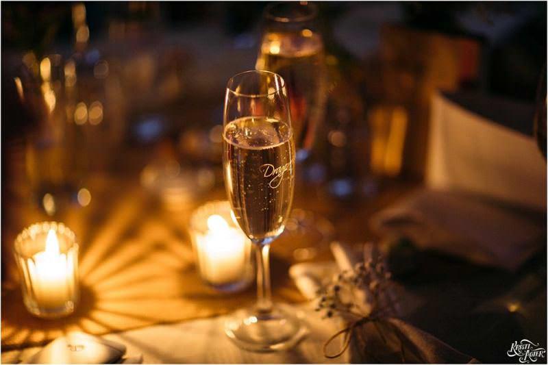 function-venues-cape-wine-estate-004