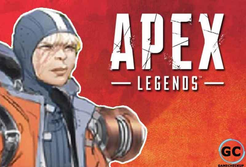 Apex-Legends-Wattson-leak