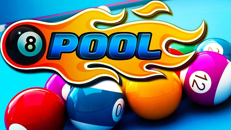 8 Ball Pool Hack Download Free for Android | GamesCrack.org