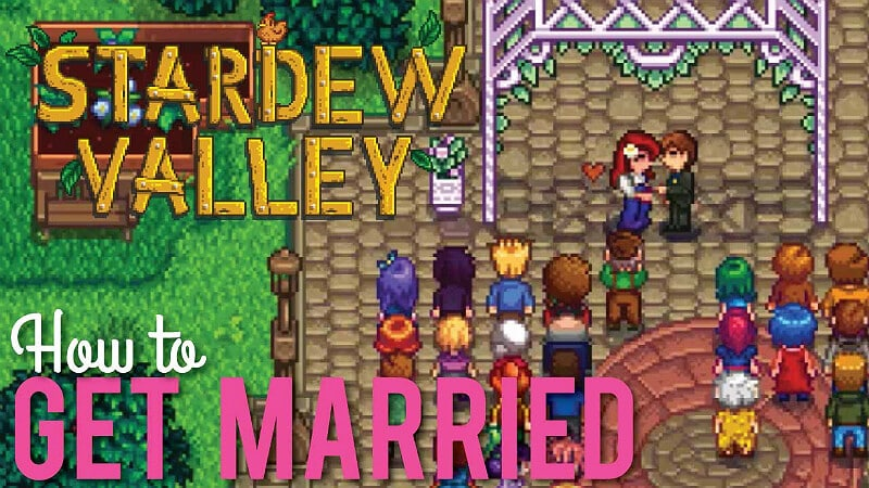 Stardew Valley Alex Guide: Schedule, Gifts, Marriage and