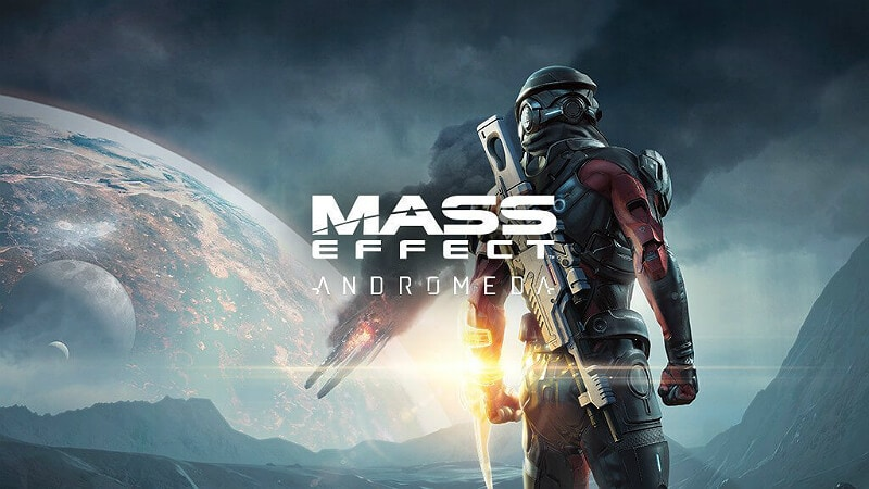 Mass_Effect_Andromeda Music Mods