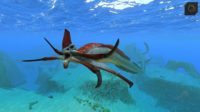 Subnautica: How to Kill Reaper Leviathan & Other Leviathans