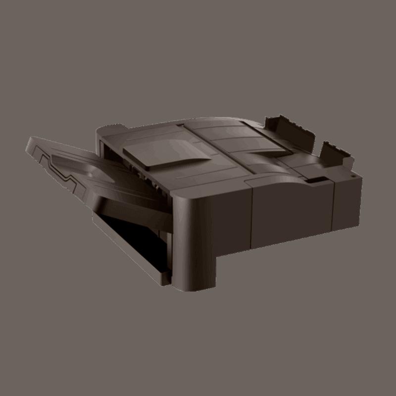 SL-FIN501L