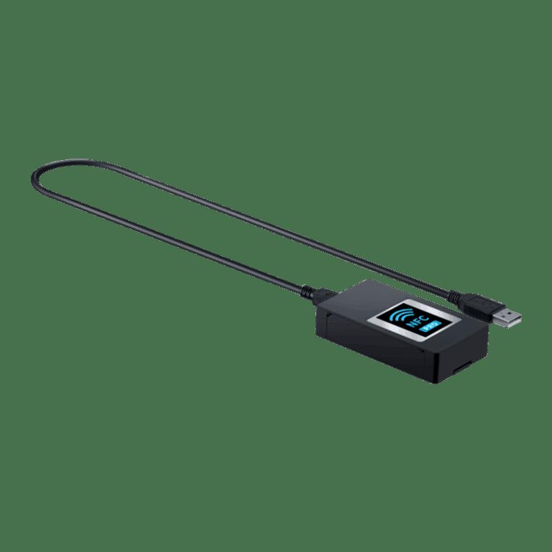SL-NWE002X
