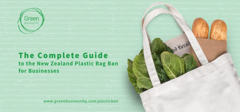 Plastic Bag Ban Guide Green Business HQ Post-blog-ad