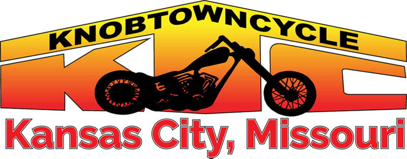 Search for Motorcycle Parts, Search for Motorcycle Parts, Knobtown Cycle, Knobtown Cycle
