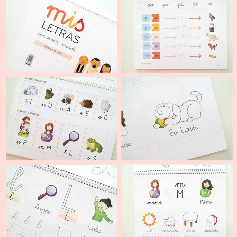 Ilustracion libro de texto_ ilustrador de libro de texto, Mar Villar,