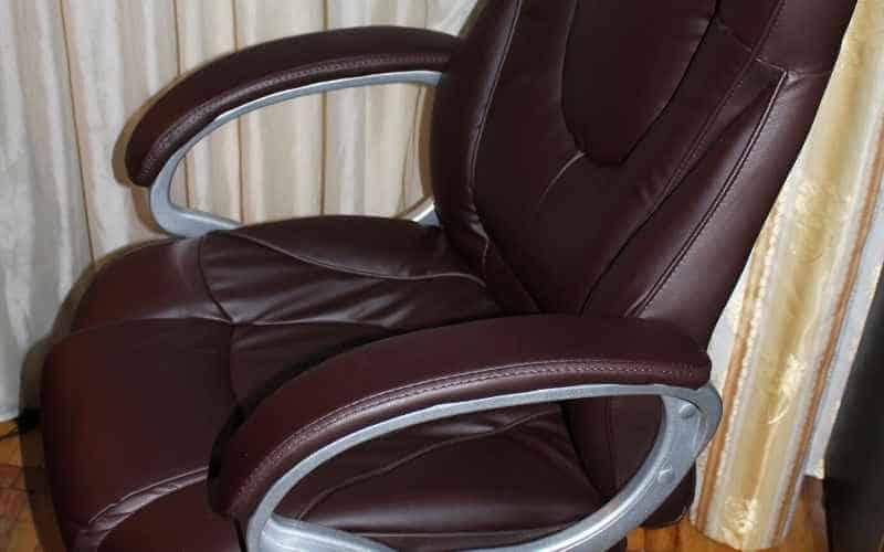 Best Serta Office Chairs