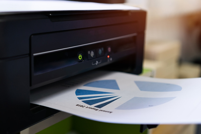 Is Your HP Printer Worth Repairing?
