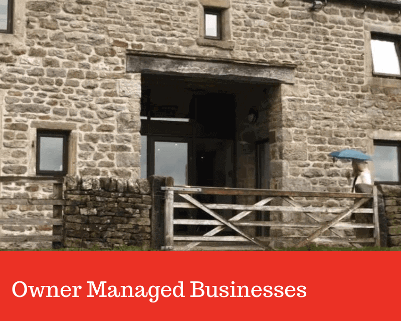 Owner managed businesses-red-1