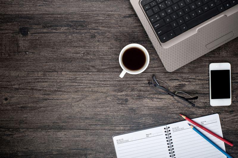 Configuración del blog gratis en wordpress