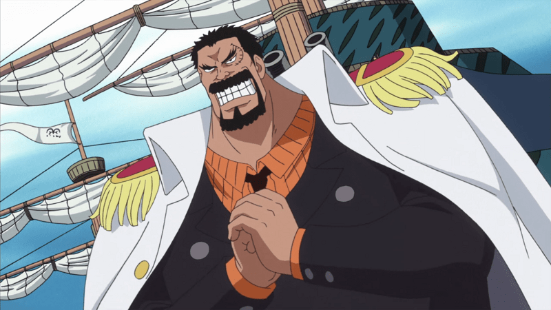 New One Piece Movie Hits Japanese Theaters in Summer of 2019