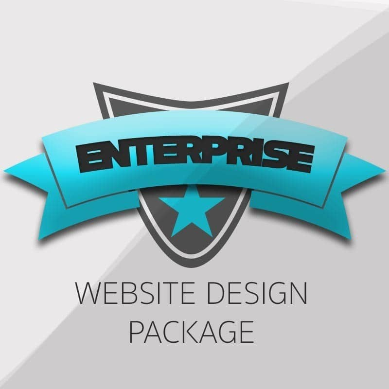 enterprise_website_design_kansas