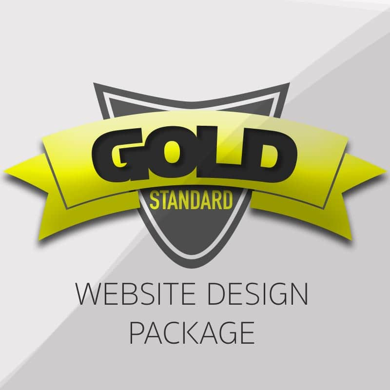 gold_standard_website_design_kansas