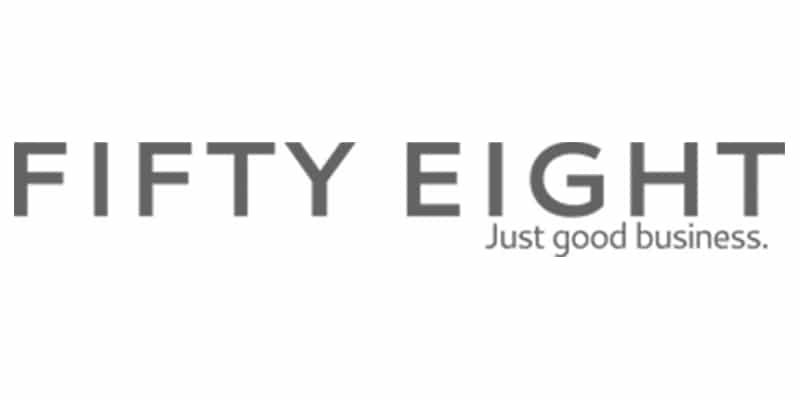 fiftyeight-logo-grey-tagline-small