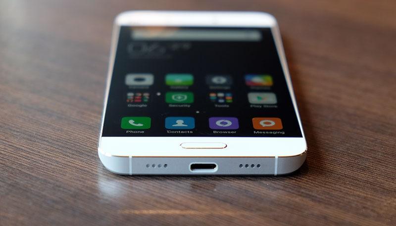 xiaomi-mi-5-not-charging