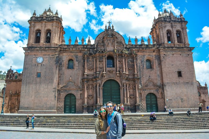 cusco-cathedral-with-us
