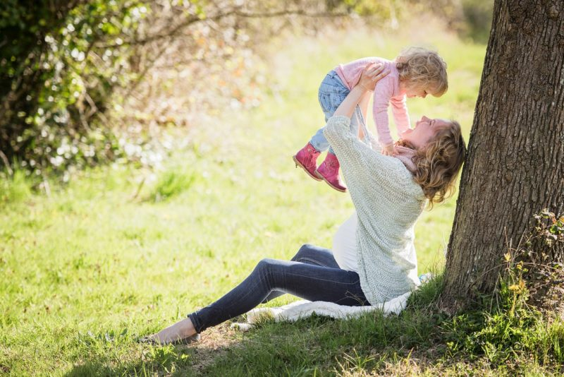 Babymoons: One Last Trip Before Baby Arrives