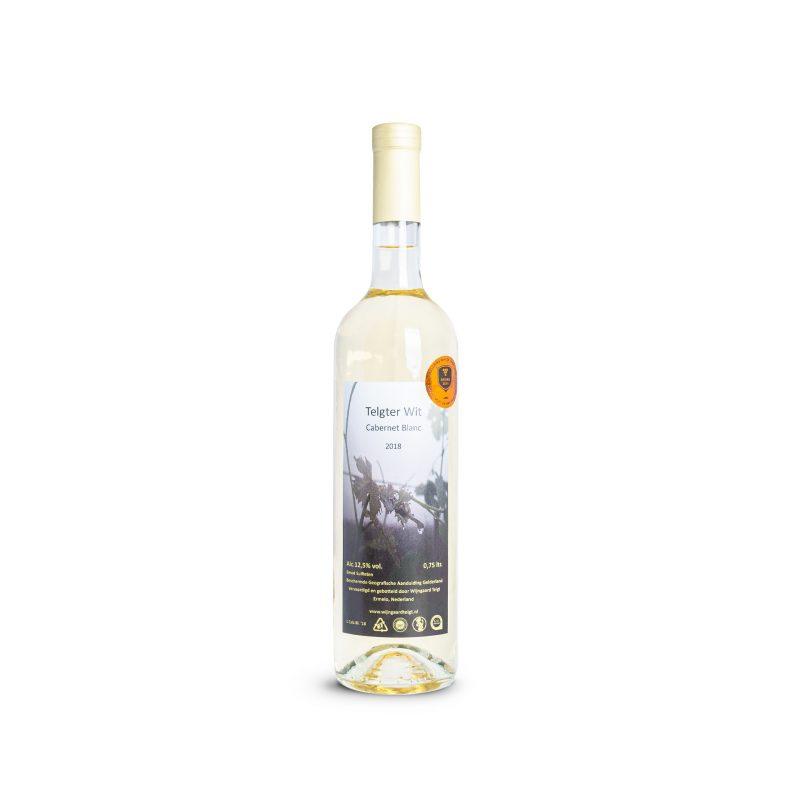 Telgter Wit Cabernet Blanc 2018 1920x1920