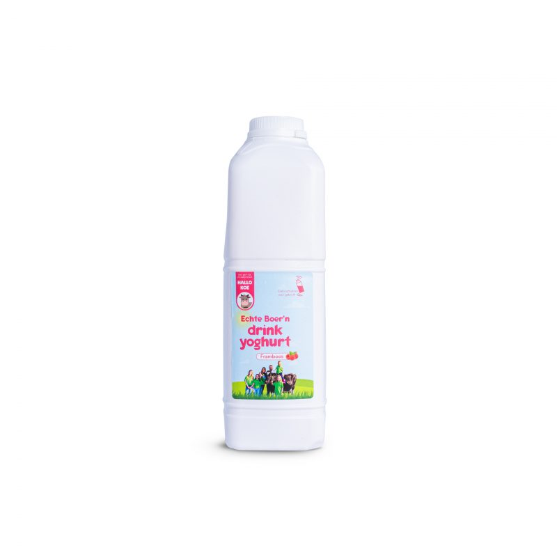 Hallokoe Drinkyoghurt 1920x1920