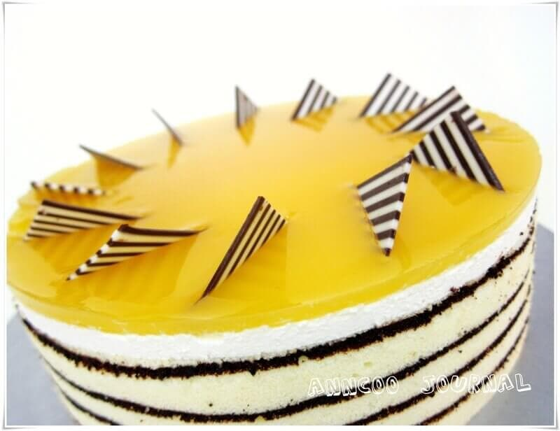 mango-mirror-cake