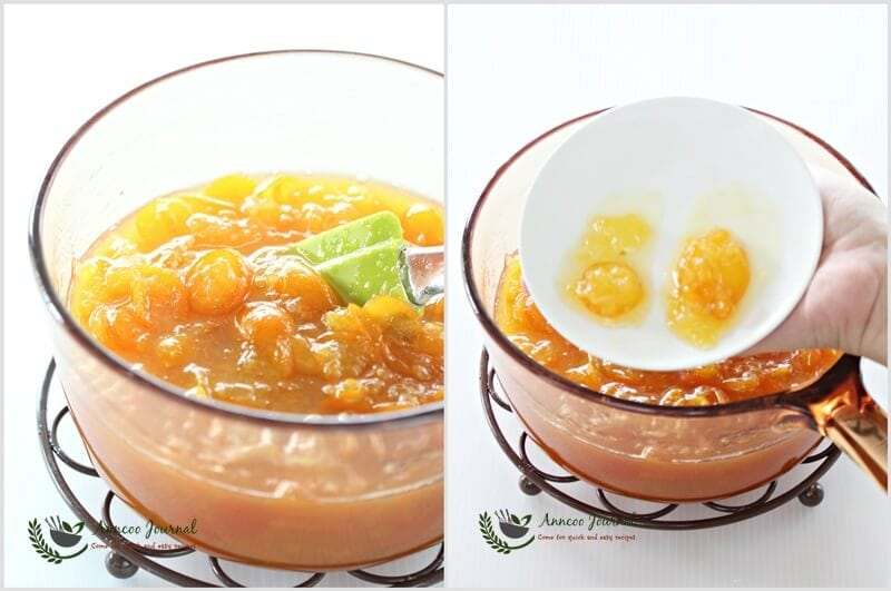 kumquat marmalade 1c