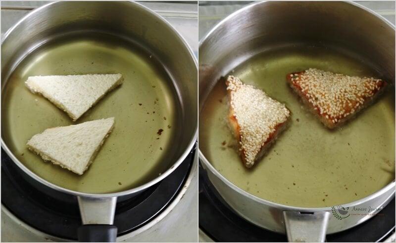 prawn toast 1c