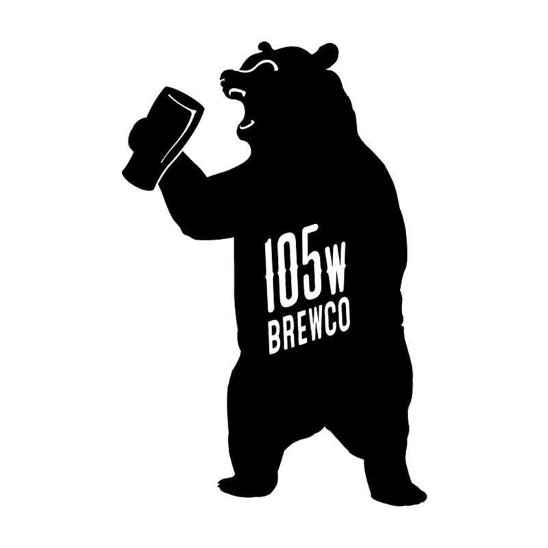 105 West Brewing Company - Craft beer in Castle Rock, CO
