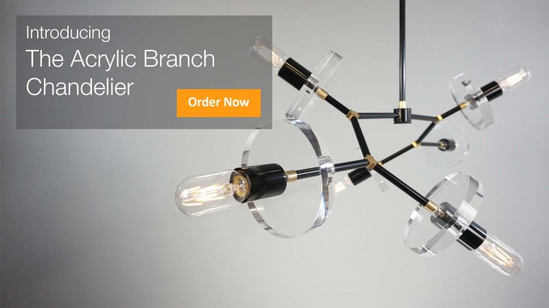 banner-acrylic-branch-chandelier-black-brass-circle-1_2048x