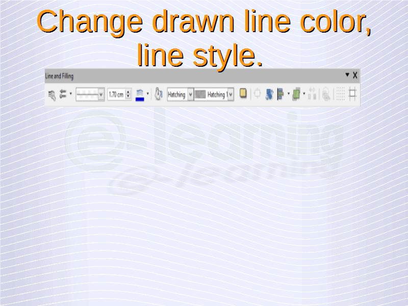 Ch 5 Draw (103)