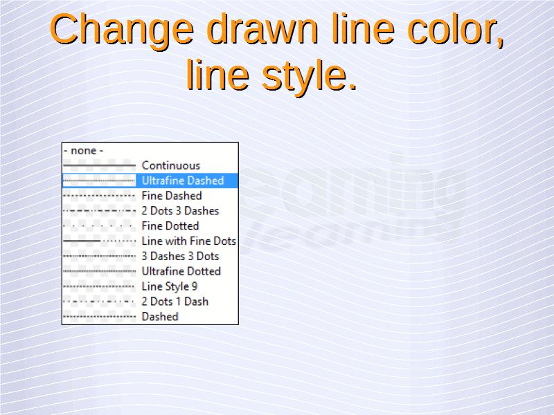 Ch 5 Draw (111)