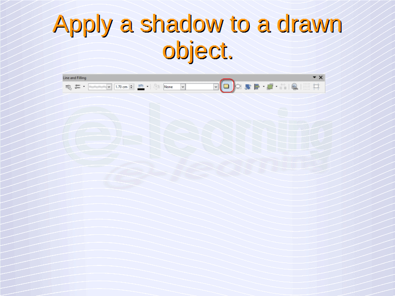 Ch 5 Draw (120)