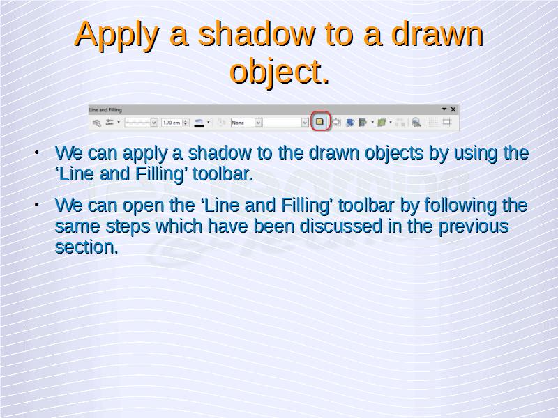 Ch 5 Draw (122)
