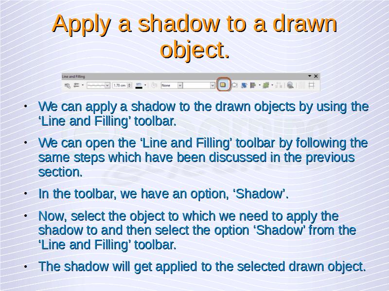 Ch 5 Draw (125)