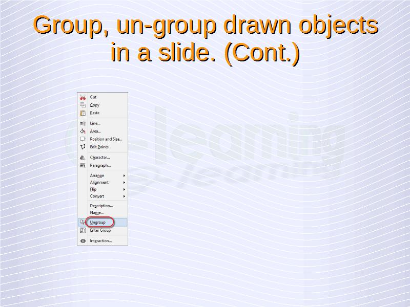 Ch 5 Draw (139)