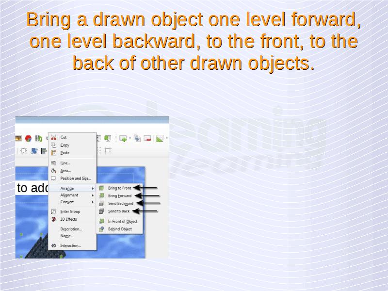 Ch 5 Draw (141)