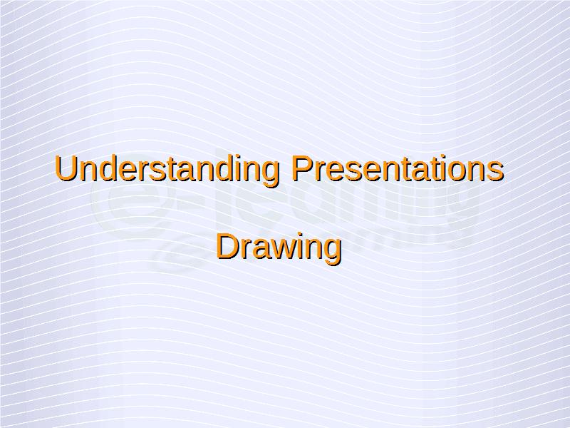 Ch 5 Draw (55)