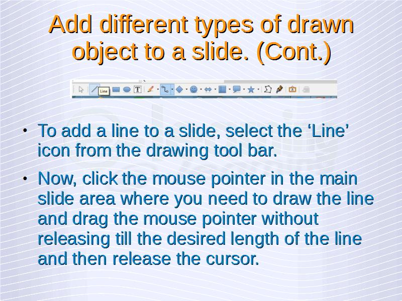 Ch 5 Draw (64)