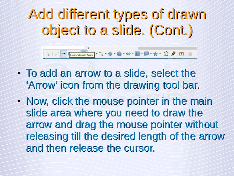 Ch 5 Draw (68)