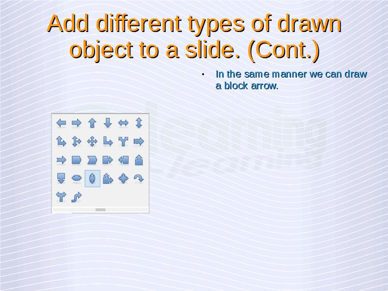 Ch 5 Draw (71)