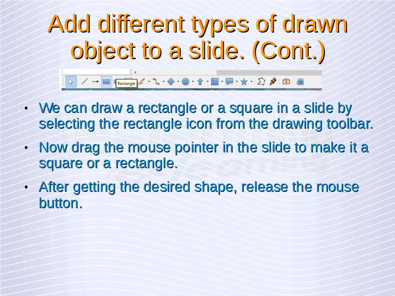 Ch 5 Draw (78)